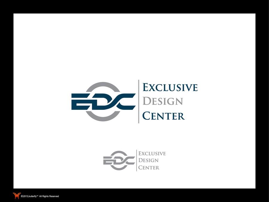 Design vincitore di iwanart™