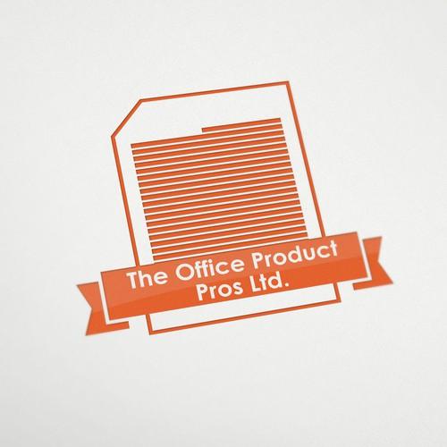 Ontwerp van finalist EM Design