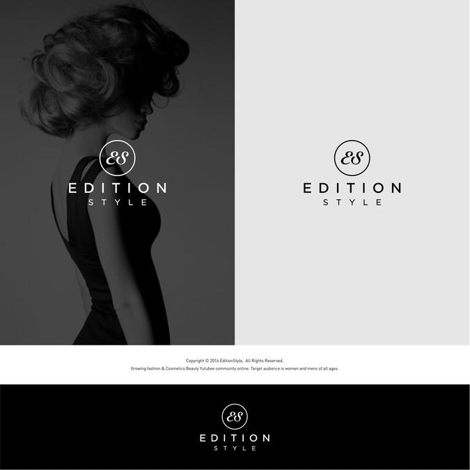 Winning design by biancacoldani
