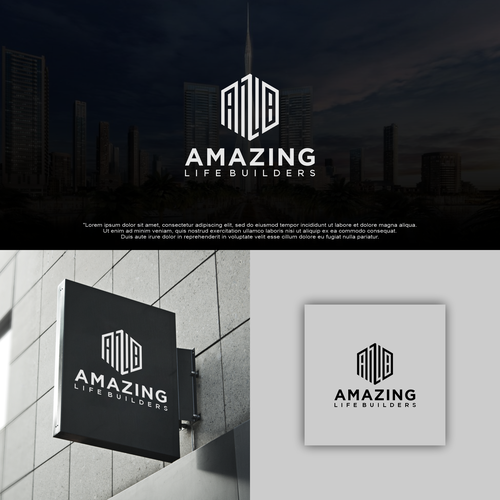 Diseño finalista de Anggun_Krieda