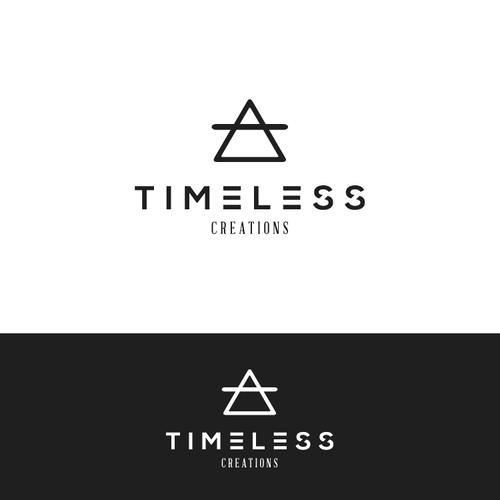 Design finalista por threatik®
