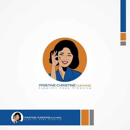 Design finalisti di Yasser Gad