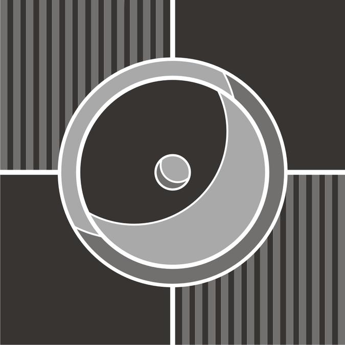 Design gagnant de Adithz