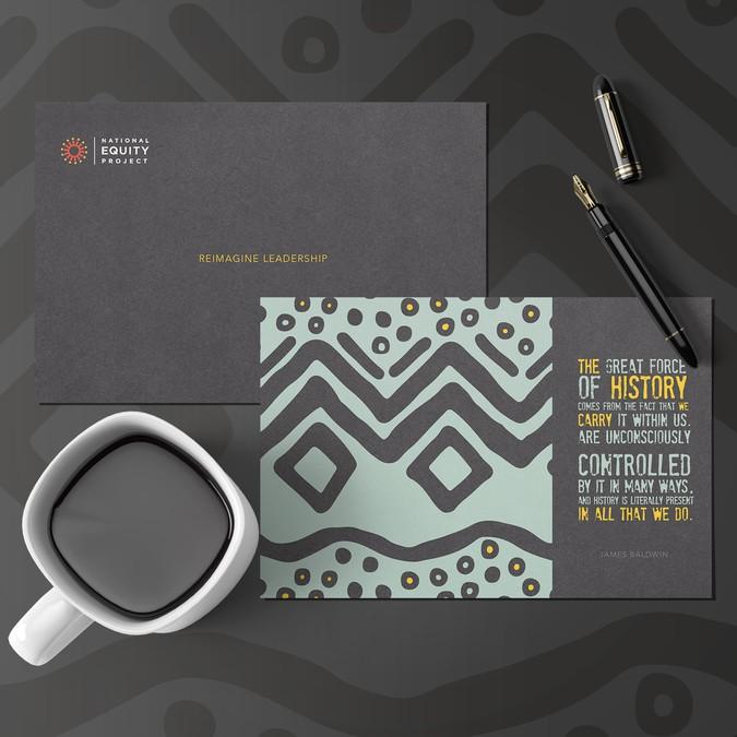 Design vincitore di Trixie78