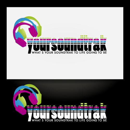 Diseño finalista de JosephMarcielDesigns