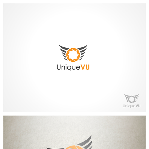 Runner-up design by CreativeThinking™