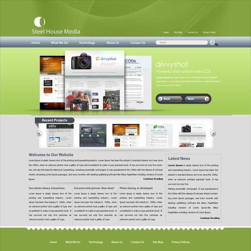 Design finalisti di dzinedzinedzine
