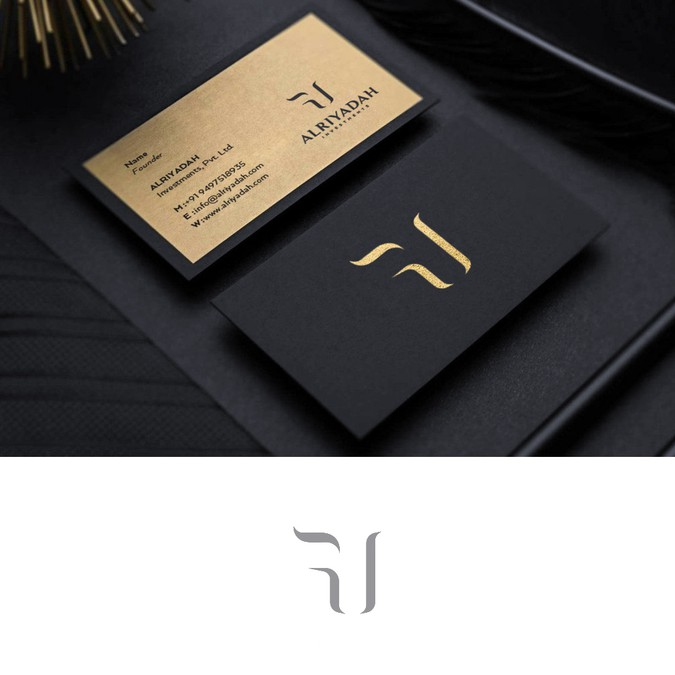 Diseño ganador de visualcurve