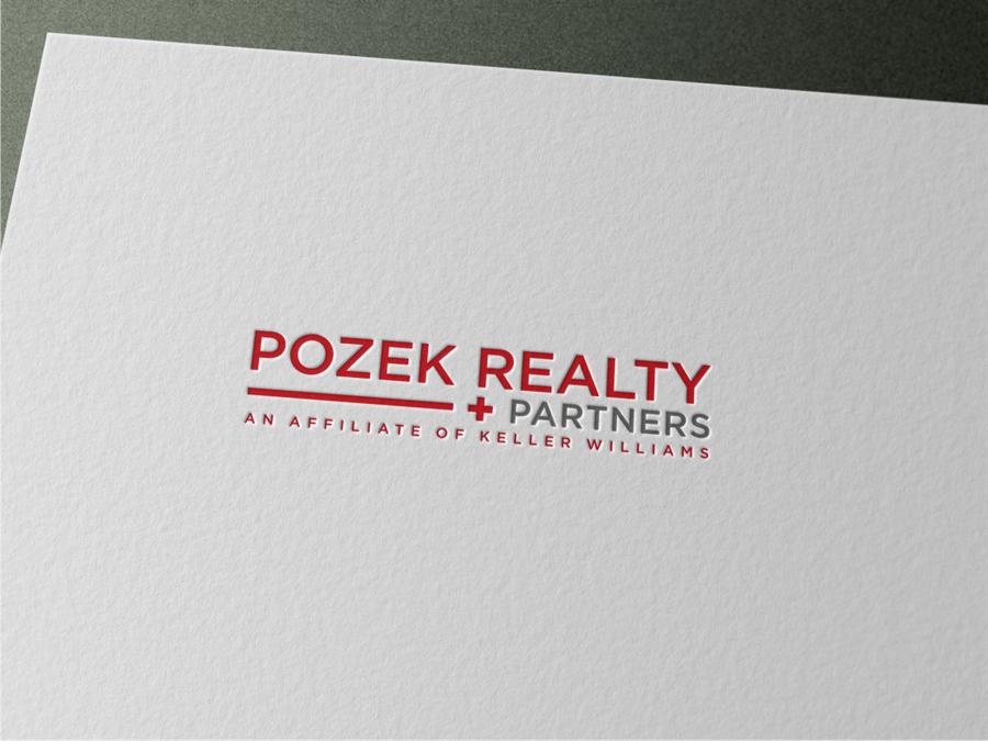 Gewinner-Design von Mazida