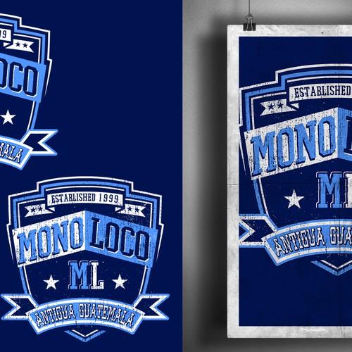 Design finalisti di Mayonpx.com