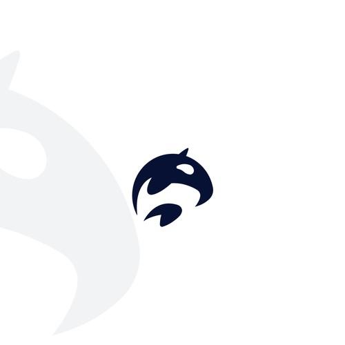 Zweitplatziertes Design von Hiugans