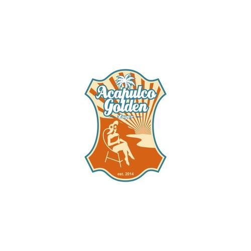 Runner-up design by saugi