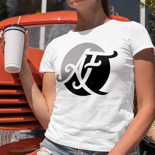 Diseño finalista de tdesign.taner