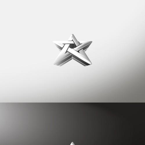 Zweitplatziertes Design von arpad