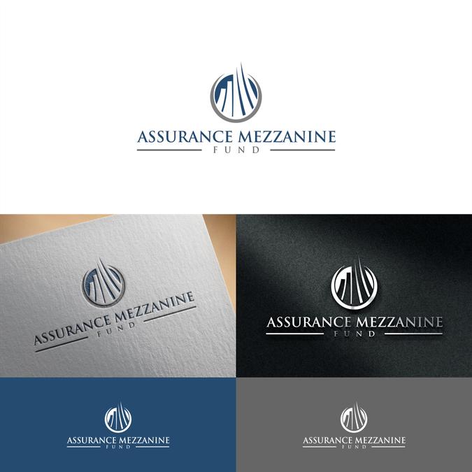 Design gagnant de andari _21