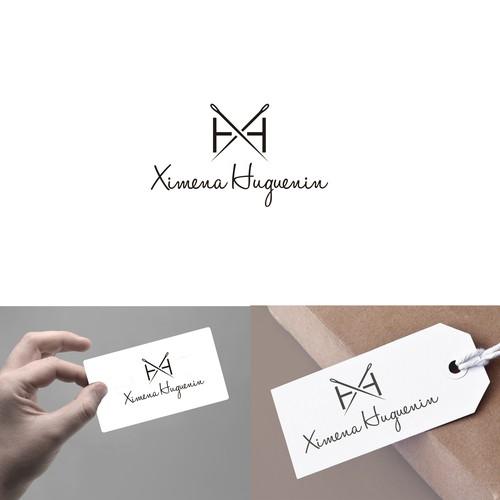 Diseño finalista de MERCE DESIGN
