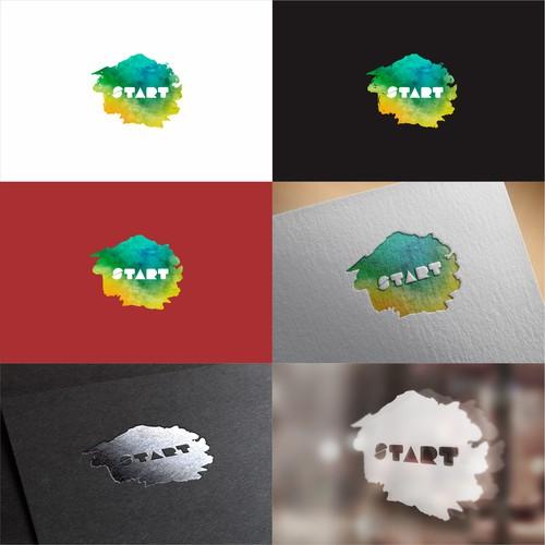 Runner-up design by Nokturnal Project