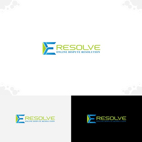 Runner-up design by webxvision