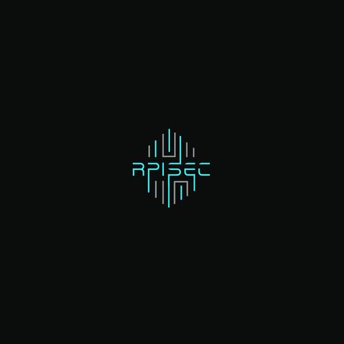 Design finalista por megafix