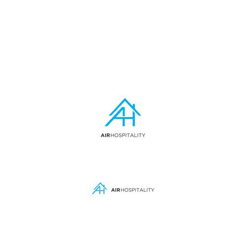 Diseño finalista de dyn_studiodesign