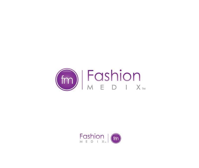 Design vencedor por TatjanaSU