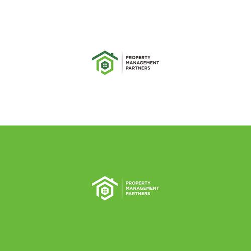 Design finalisti di Hohoitueko