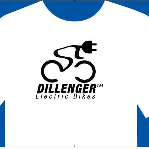 Runner-up design by daisie design