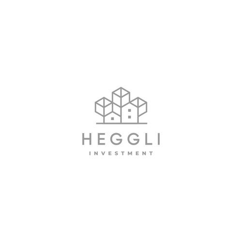 Design finalisti di Rumah Lebah