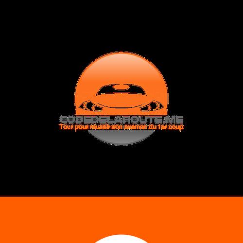Zweitplatziertes Design von sabarsubur
