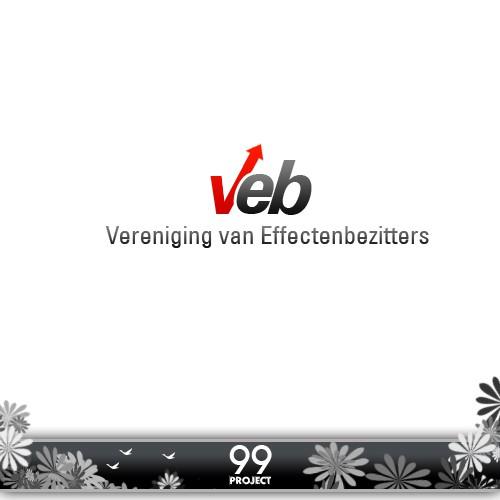 Meilleur design de ::VUK::
