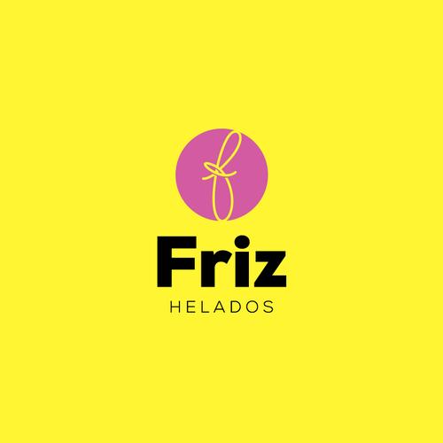 Ontwerp van finalist Kurt Bzzz