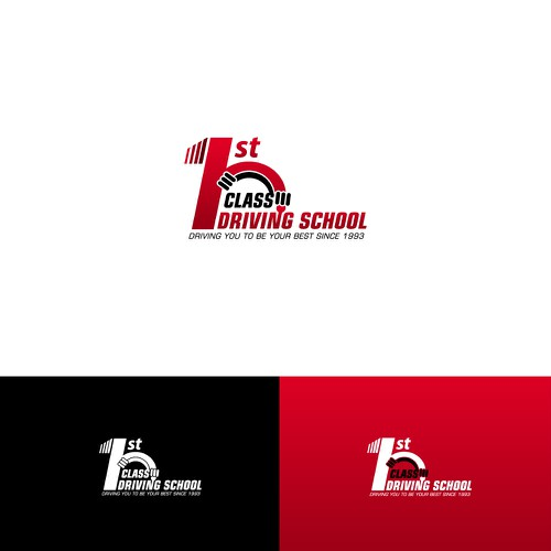 Runner-up design by AmoAmo
