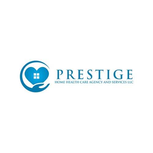 Prestige Home Health Care Agency And Services Llc