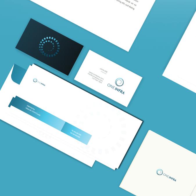 Winning design by eshcol
