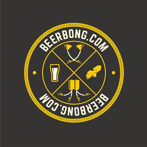 Diseño finalista de bergserg