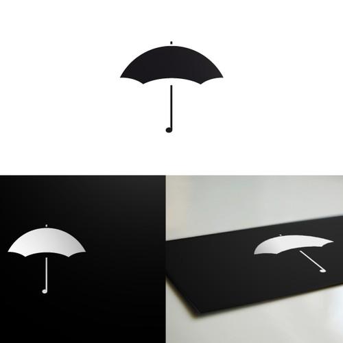 Zweitplatziertes Design von Wuizard Agency