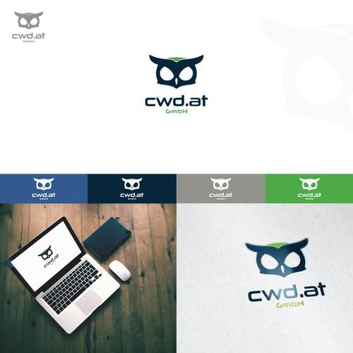 Diseño finalista de Adiwinata