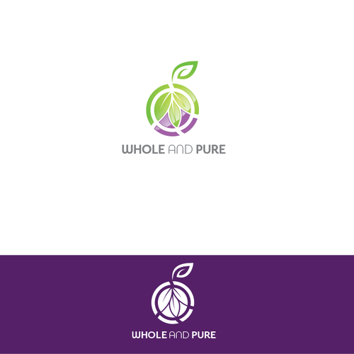 Runner-up design by vraione