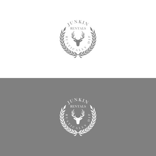 Runner-up design by Keener