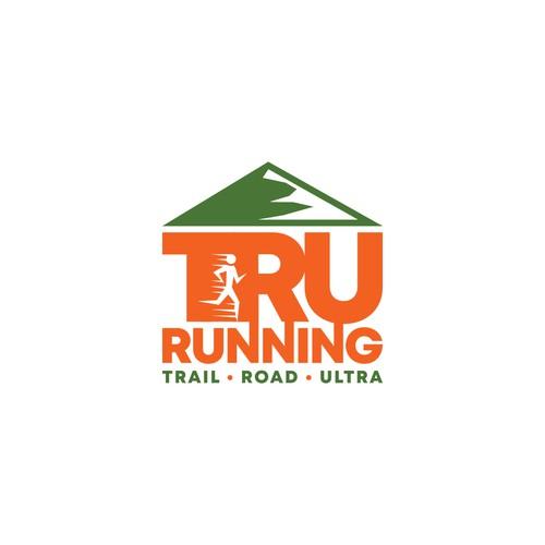 Runner-up design by TinyTigerGrafix