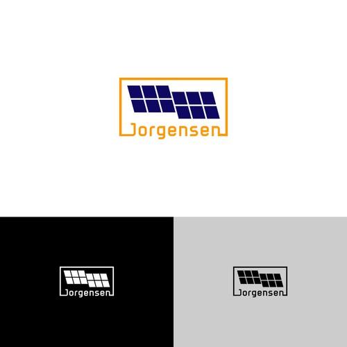 Design finalista por naresDzyn