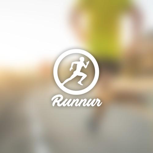 Runner-up design by Dino9208