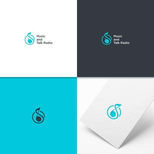 Diseño finalista de threefish