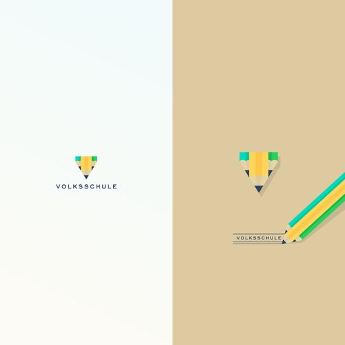 Design finalisti di Ara uj
