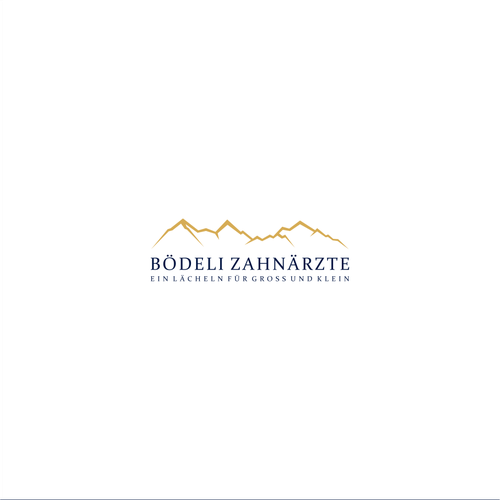 Design finalista por VIZ Dezign