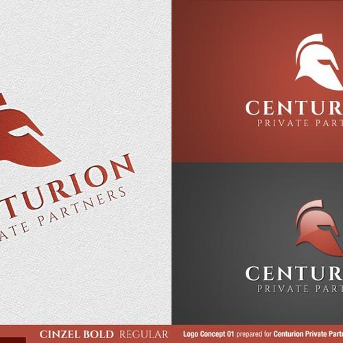 Design finalista por LucentDesign