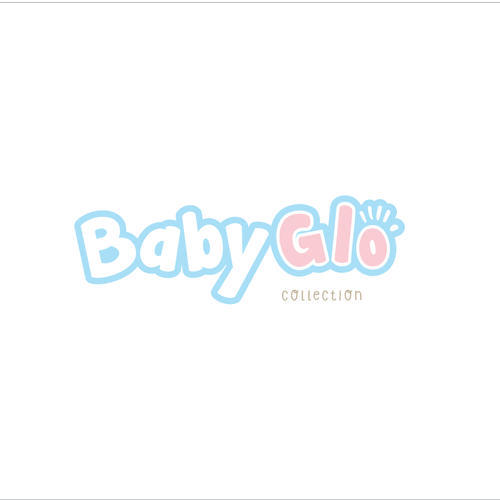 Zweitplatziertes Design von S♡Creative