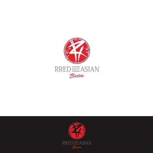 Runner-up design by antdesain™