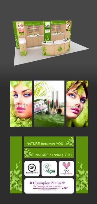 Winning design by artem80