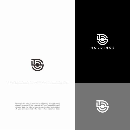Runner-up design by Ngadirun
